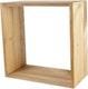 T&J LABO-3D Fenster