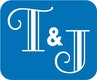 T&J VETRO Montagehilfe