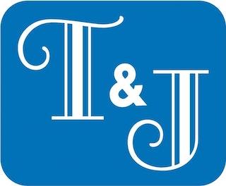 T&J BIRGIT Bedachungs-Set für BIRGIT-Multidach
