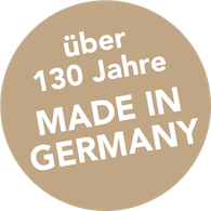 Ueber130Jahre_gold