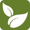 Umweltfreundlich_Boden_Icon