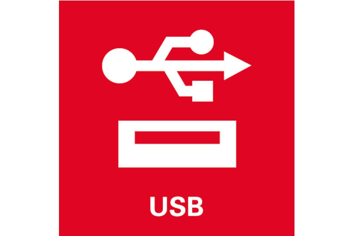 https://assets.koempf24.de/usb_normal/Metabo_Produktbild.jpg?auto=format&fit=max&h=800&q=75&w=1110&s=c60dbbe54758c3510700e95cb415e44f