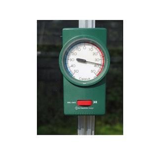 Vitavia Min-Max Thermometer