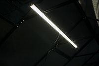 Vitavia LED-Leiste lang (30 LEDs) mit USB-Zugang