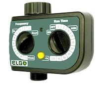 Vitavia Elektronische Bewässerungsuhr für Wasserhahn (WT218)