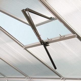 Vitavia automatischer Dachlüfter / Fensteröffner