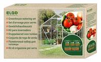 Vitavia Bewässerungsset / Bewässerungssystem MGS48
