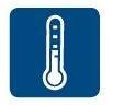 Warm_und_komfortabel-DECOLIFE
