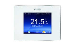 4iE™ Smart Thermostat
