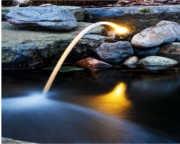 Heissner Wasserlichtspiele