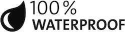 waterproof_logo_sw_neu