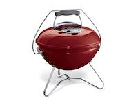 Weber Smokey Joe Premium 37 cm Crimson