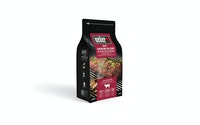 Weber Räucherchips Beef (700g) (17663)