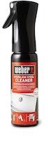 Weber Edelstahl-Reiniger - 300 ml (17682)