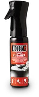 Weber Emaille-Reiniger - 300 ml (17684)