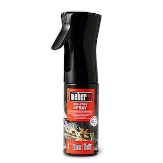 Weber Non-Stick Spray - 200 ml (17685)