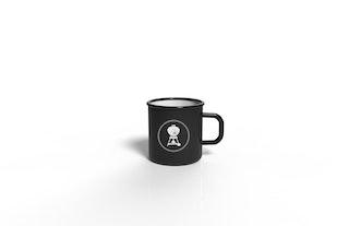 Weber Kaffeetasse 300 ml (2017202316)