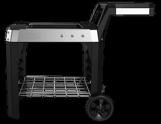 Weber Rollwagen für Pulse 1000 & 2000 (6539)