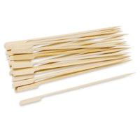 Weber Bambus-Spieße (25 Stück) (6608)