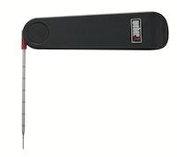 Weber Premium Digitalthermometer (6752)