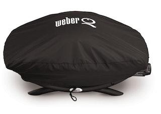 Weber Premium Abdeckhaube Q (200-/2000-Serie) (7118)