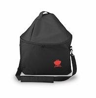 Weber Premium Transporttasche für Smokey Joe (7121)