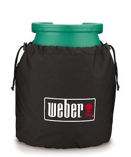 Weber Gasflaschenschutzhülle (5 kg) (7125)
