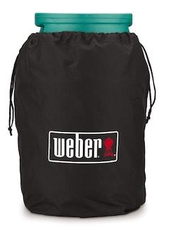 Weber Gasflaschenschutzhülle (11 kg) (7126)