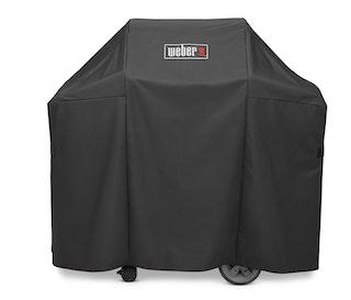 Weber Premium Abdeckhaube Genesis II (200-Serie) (7133)