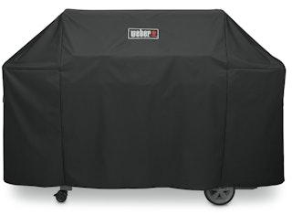 Weber Premium Abdeckhaube Genesis II (600-Serie) (7136)