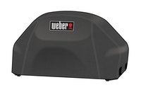 Weber Premium Abdeckhaube für Pulse 2000 (7140)