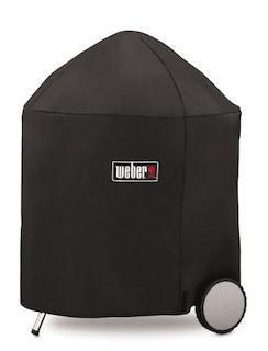 Weber Premium Abdeckhaube BBQ (Ø 67cm) (7147)