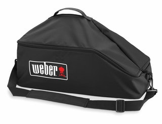 Weber Premium Transporttasche für Go-Anywhere (7160)