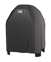 Weber Premium Abdeckhaube für Pulse mit Stand (7185)