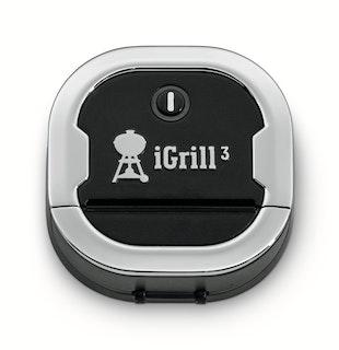 Weber iGrill 3 (7205)