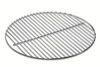 Weber Grillrost (Ø 37cm) (8407)