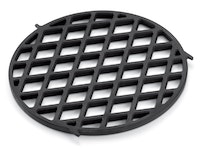 Weber Gourmet BBQ System (GBS) - Sear Grate (8834)