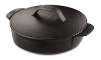 Weber Gourmet BBQ System (GBS) - Dutch Oven (8842)