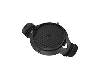 Weber Gourmet BBQ System (GBS) - Waffel- und Sandwich Einsatz (8849)