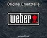 Weber IGNITER S/B WIRES/ELCTRD 330/335 GENESIS II 20 (69312)