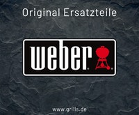Weber Grillrost porzellanemailliert Spirit 300 ab 2009 (65906)