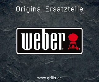 Weber TBL LHS FIXED C2 GEN 17 EU WEST (66529)