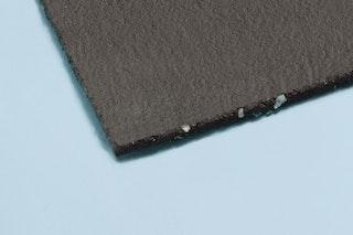WEDI Nonstep Plan 1200x600x6 mm, Trittschalldämmplatte