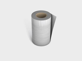 WEDI Tools Butyl-Wannendichtband, 3,6m x 12cm