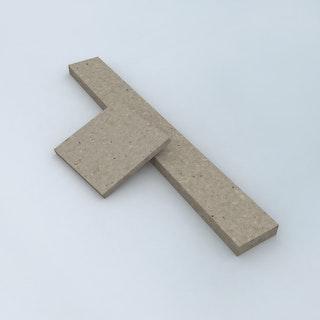 WEDI Tools Befestigungs-Set