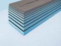 WEDI Bauplatte Standard, versch. Größen