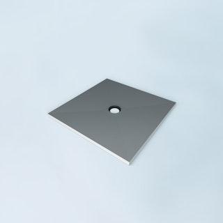 WEDI Solso Duschboden-System, versch. Größen