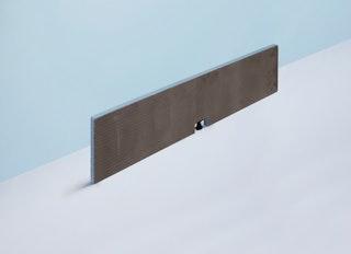 WEDI Bathboard Wannenverkleidung für Duschwannen
