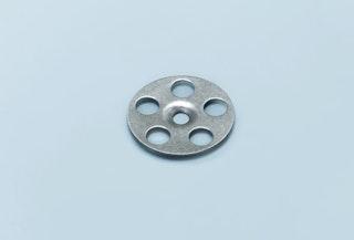 WEDI Tools Dämmplattenteller Ø 35 mm