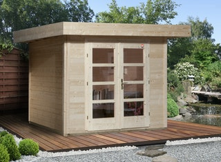 Weka 28 mm Designhaus 126